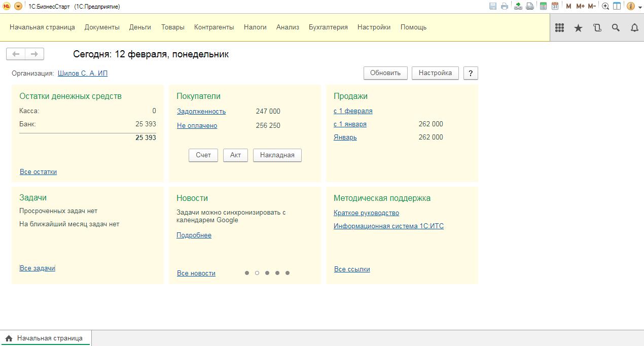 Бухгалтерия онлайн москва структура и штат бухгалтерии